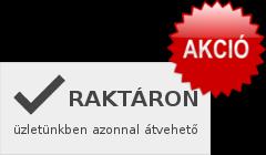 raktaron_akcio.png